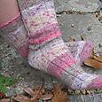 Austermann Step Socks